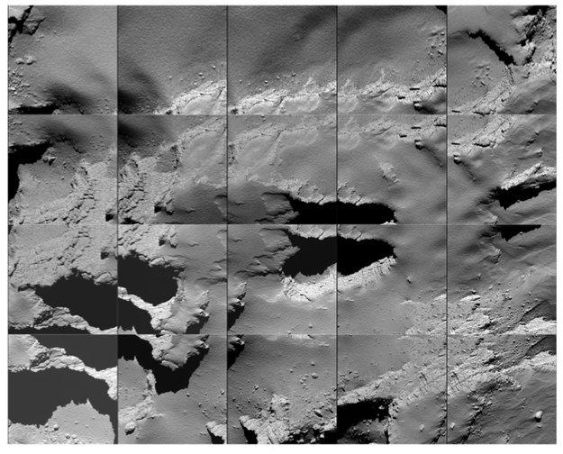 comet_landing_site_large