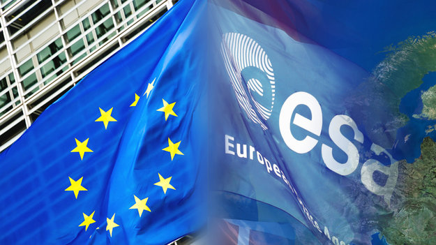 esa_eu_cooperation_large
