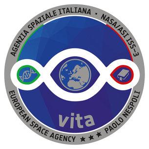 vita_logo_medium