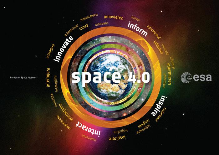 space_4-0i_node_full_image_2