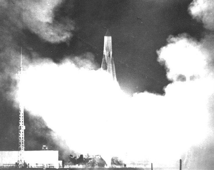 Sputnik_launch_node_full_image_2