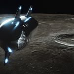 Yusaku Maezawa Opens Application Process for First Lunar Mission aboard SpaceX's Starship in 2023